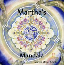 Martha's Mandala Review | ARAS